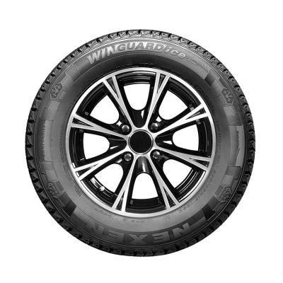 Winguard Ice SUV Tires